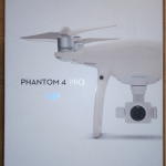 phantom 4 models