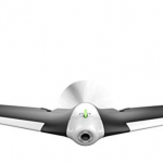 parrot disco review